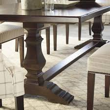 dining room sets houston dining tables dining room sets houston texas alluring decor