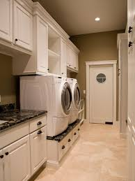 home design french country modern photo 5 beautiful pictures of home design alluring laundry room decor with under washing machine and with laundry room cabinets