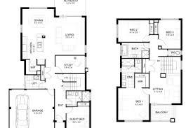 small 2 story floor plans 1 small spa floor plan sles luxury sle floor plans 2 story