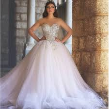 princess wedding dresses sweetheart princess wedding dresses 2017 alinanova