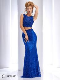 prom dresses in omaha nebraska 500 best clarisse prom dresses images on formal