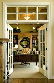 apartment lowes winsome decorative ceiling tiles plus lowes