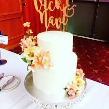 cakesbymayk bakery edmonton alberta facebook 13 reviews