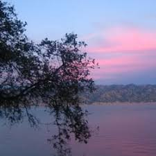Lake Berryessa Lake Berryessa Marina Resort 10 Reviews Hotels 5800