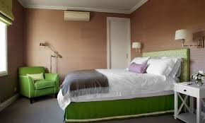 Brown Furniture Bedroom Ideas Decorating A Mint Green Bedroom Ideas Inspiration