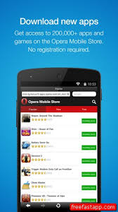 opera mobile store apk the 25 best opera mini app ideas on opera mini mobile
