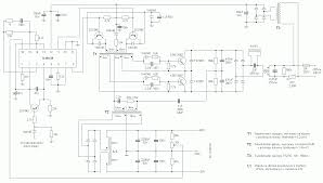 wiring diagrams kicker subwoofer wiring diagram dvc subwoofer