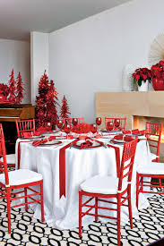 Interior Our New Re Decorated Stylish Dining Room Decorating Ideas Southern Living
