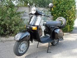 bajaj classic moto zombdrive com