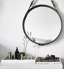 home interior mirror 74 best d e c o r m i r r o r images on mirror