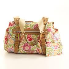 bloom purses official website 85 best purses i images on bags bloom and