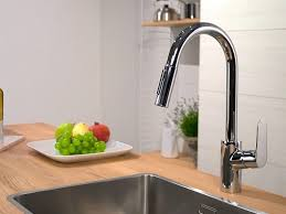 hansgrohe talis kitchen faucet brilliant kitchen hansgrohe faucets and 10 at talis c faucet
