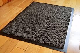 kitchen floor mats important to have kitchen ideas