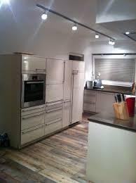 Küche Glaswand Neu Wohndesign Schƒ N Kuche Baumarkt Ideen