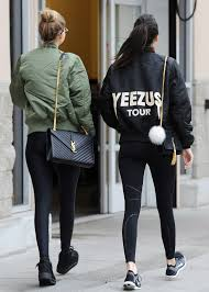yeezus sweater where can you get the yeezus tour t shirts jackets the