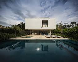 Concrete Home Designs Tropical Home Designs Archives Digsdigs