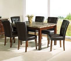 Unique Dining Room Chairs Full Size Of Dining Room Montibello 7 Piece 64x38 Dining Room Set