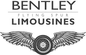 bentley logo black bentley logo png