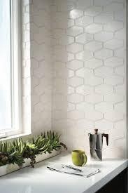 Picking A Kitchen Backsplash Hgtv Remove Ceramic Tile Backsplash Kitchen