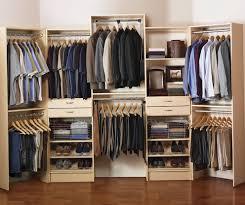 100 closets nice california closets seattle