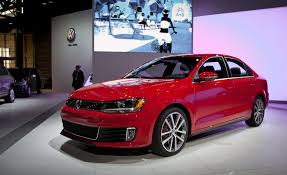 volkswagen gli hatchback volkswagen jetta reviews volkswagen jetta price photos and