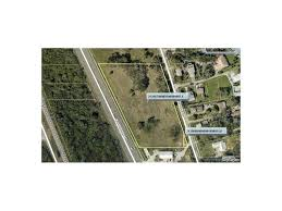 Sebastian Florida Map by 11450 Us Highway 1 Sebastian Fl Mls 180648 Re Max Crown