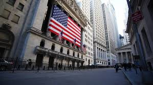 New York Wallpapers New York Hd Images America City View by New York Circa 2002 Facade Of The New York Stock Exchange