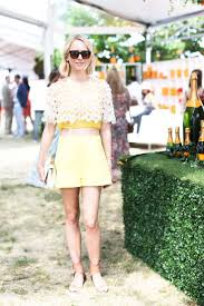 what to wear to a summer bbq u2013 closetful of clothes