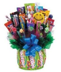 candy gift basket image result for http images monstermarketplace gift