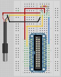 hardware adafruit u0027s raspberry pi lesson 11 ds18b20 temperature