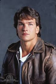 Red Awn 26 Best Red Dawn Images On Pinterest Dawn 80s Movies And Wolverines