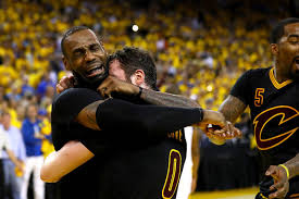 Lebron James Crying Meme - lebron james cries and gets emotional after nba finals win trace
