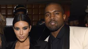 Kim Kardashian Vanity Fair Cover Kim Kardashian And Kanye West Spotted Checking Out Caitlyn