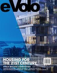 Best Home Design Magazines Download Good Design Magazines Solidaria Garden