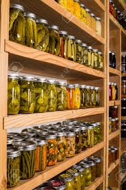 Wood Pantry Shelving by Pantry Images U0026 Stock Pictures Royalty Free Pantry Photos And