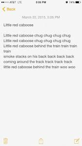 17 best themes trains images on pinterest preschool