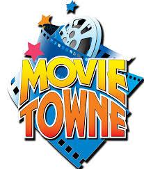 movie town home movietowne