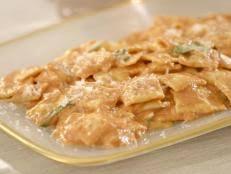 giada de laurentiis best recipes giada s