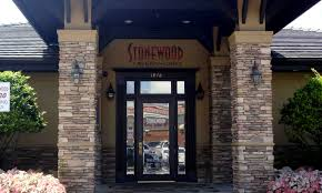 stonewood grill and tavern today s orlando