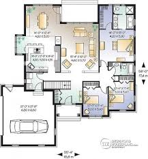 rustic cabin plans floor plans 35 best house plans images on architecture small