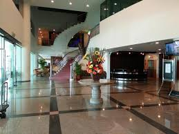 agoda york hotel best price on new york hotel in johor bahru reviews