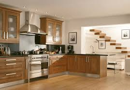 Discount Kitchen Cabinets St Louis St Louis Kitchen And Bathroom Remodeler Of Choice Finished