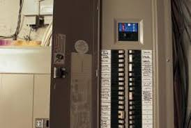 what residential electrical circuits have to be arc fault home