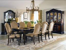 traditional dining room sets traditional dining room sets home design and decoration portal
