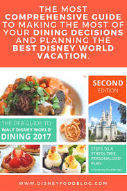 save 30 on everything at dfbstore com the disney food blog