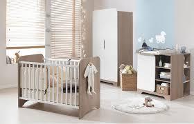 chambre à coucher bébé pas cher élégant déco chambre bébé pas cher ravizh com