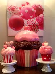 how to decorate cupcakes at home youtube cupcake decorating european kitchen decor kitchen decor