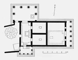 Ancient Greek House Floor Plan by Arc 231 Image Collection For Greece U2013 Jhennifer A Amundson Ph D