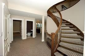 esper calgary custom home builder renovation company