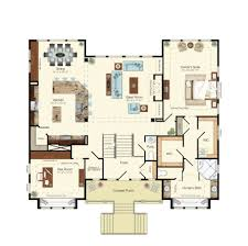 echelon floor plan anegada floor plan schell brothers